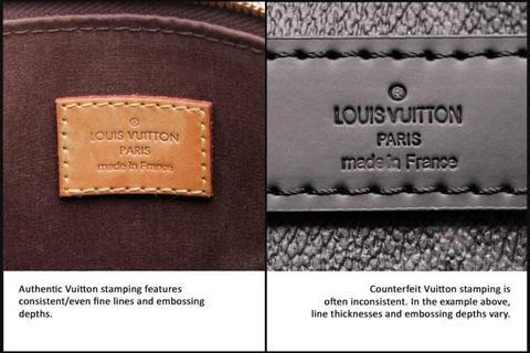 louis-vuitton-trademark-stamp-validation